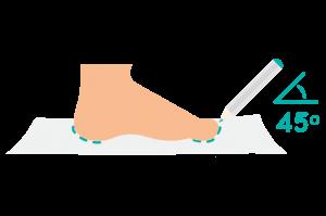 Steps-illustration-36-300x199
